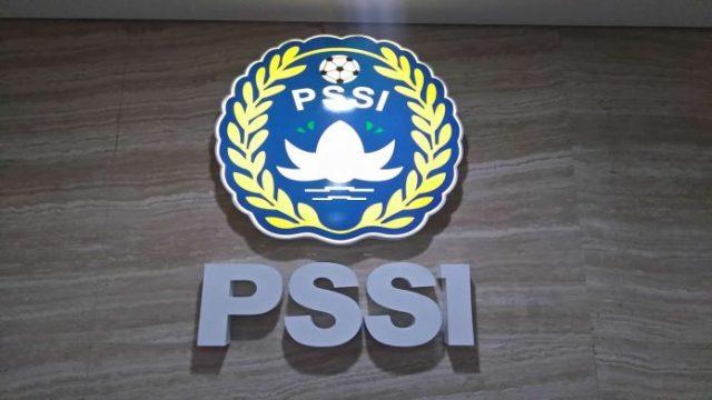 PSSI (int)