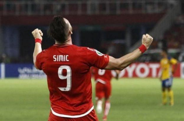 Marko Simic (int)