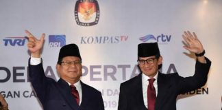 Prabowo-Sandi (int)