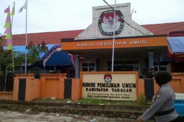KPU Takalar (int)