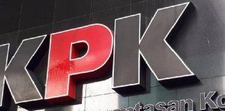 Gedung KPK. (INT)