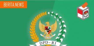 ILUSTRASI DPD RI. (BERITA.NEWS)