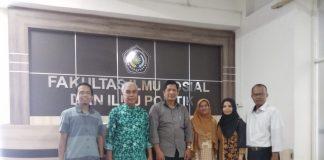 Prodi Komunikasi Unismuh Makassar Siap Cetak Jurnalis Multitasking dan Humas Profesional