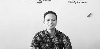 Ketua Panitia Khusus (Pansus) DPRD Kabupaten Gowa, Muh Fitria dy. (BERITA.NEWS/ACP).