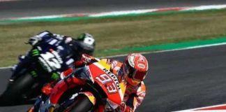 Marc Marquez. Foto (Crash)